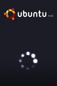 ubuntu9101