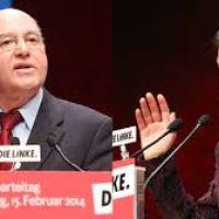 Germania: il duro dibattito interno a Die Linke al congresso di Amburgo