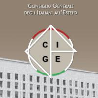 Nuova Emigrazione Italiana: la relazione del CGIE alla Camera. Poletti: bisogna agire.