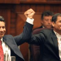 Ecuador: vince la speranza
