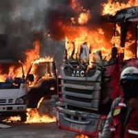 Venezuela: il popolo vuole la pace e la Costituente