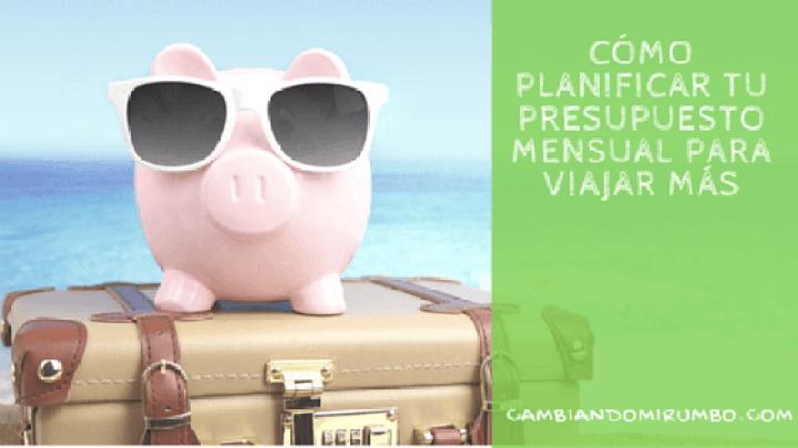 planificar tu presupuesto
