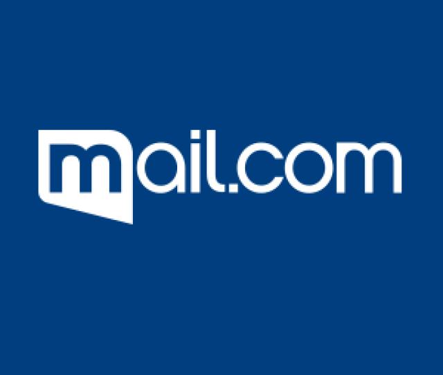 Como Cambiar Contrasena Mail Com
