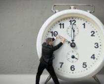 Cambio de hora: cuándo entrará Chile en el horario de invierno 2021