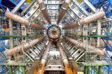 """El bosón de Higgs, la """"última"""" partícula"""