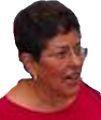 María Elena López