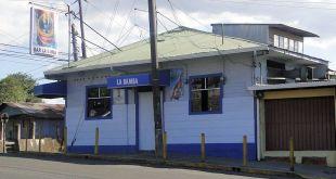 Bar La Bamba