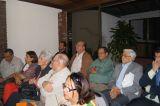 CEDAL renueva compromiso con la solidaridad, justicia social y participación