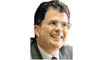 Para combatir la impunidad de las autoridades políticas superiores