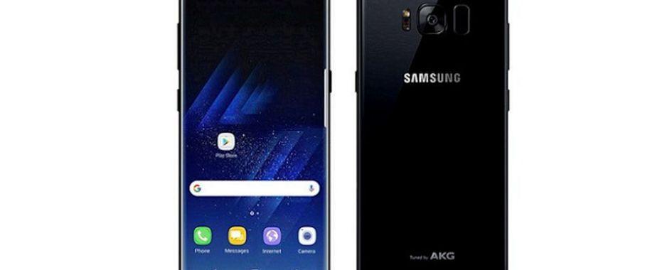 El Samsung Galaxy S8 está llamado a hacer historia