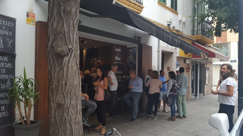 Can Terra Ibiza