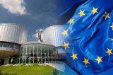 Las mentiras sobre la sentencia de Estrasburgo