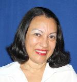 Gloria Cárdenas Miranda