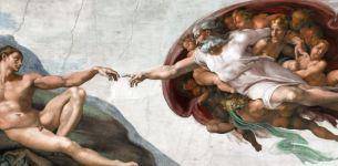 El dogma contraataca