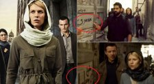 """El arabo-irano-musulmán, nuevo """"malo"""" de Hollywood"""