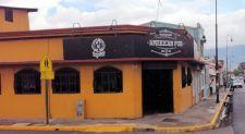 La Patrulla de Bares: Bar de barrio modernizado (American Pub)