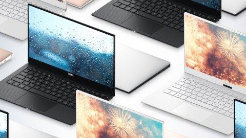 Cuatro consejos para elegir la mejor computadora en este regreso a clases