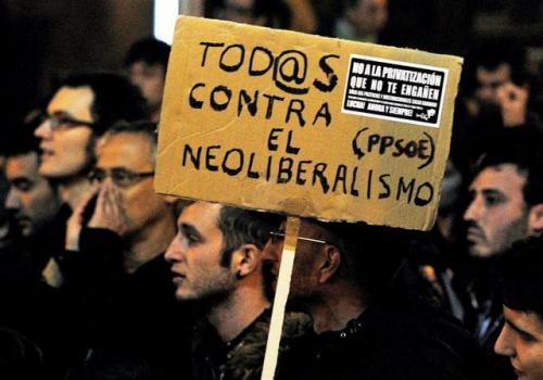 Portugal, el milagro de crecer gastando en la gente