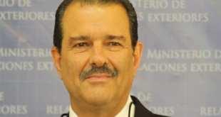 Carlos Manuel Echeverría