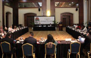 Desafíos y prioridades de América Latina y el Caribe en el umbral del 2020