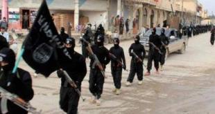 Daesh: El nuevo emir abre el juego