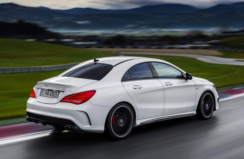 ¿Qué coche me compro por 70.000 €?