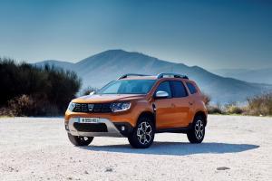 ventas coches mayo 2018
