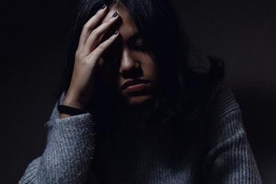 Terapia para la depresión
