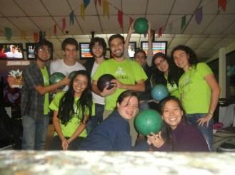 SP Diversões 2013 (1)