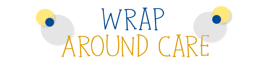Image result for wrap around provision