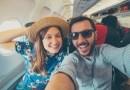 Inglés en el aeropuerto, el avión y la inmigración (consejos y frases esenciales)