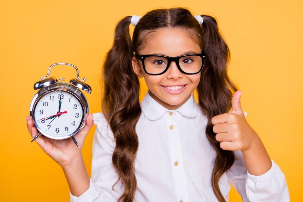 aprenda Inglés en 30 minutos tutorial completo cambly