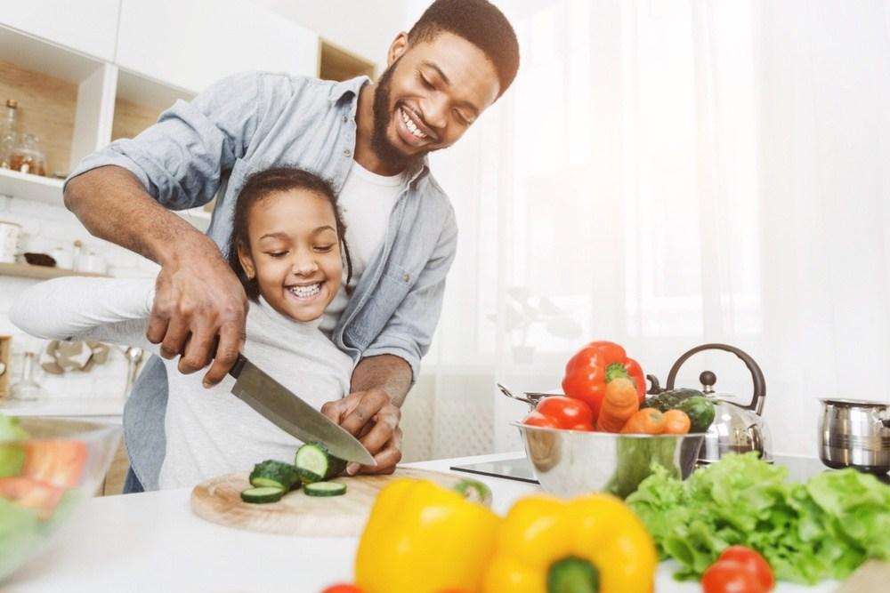 Articulos de cocina en ingles Cambly English Vocabulary