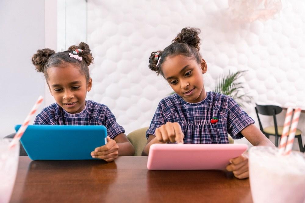 Aprender inglés en desarrollo infantil con Cambly