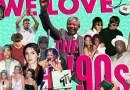 Las mejores canciones de los 90 para aprender inglés