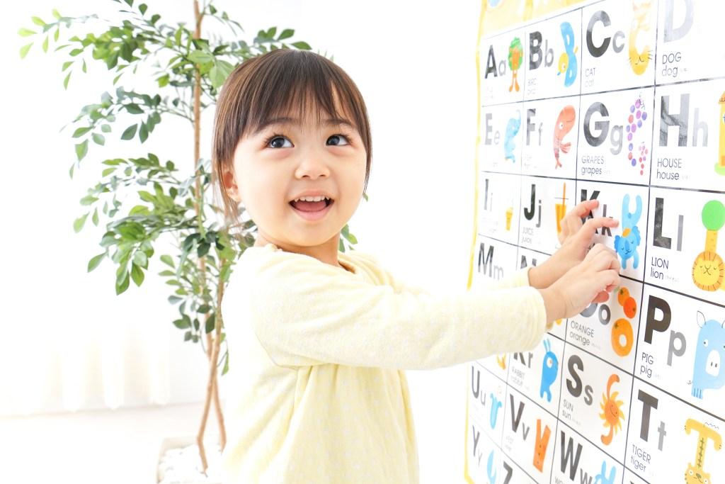Conversación en inglés para niños  abc con cambly