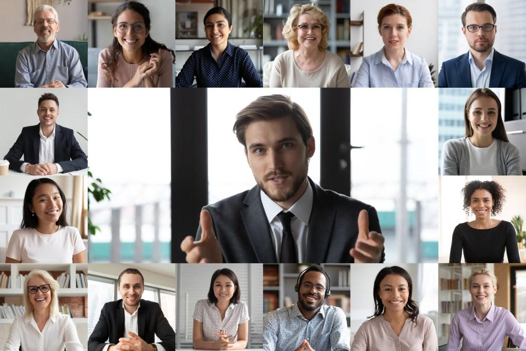 carrera en el extranjero-cambly practice-meeting