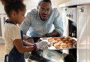Recetas en inglés para hacer con niños | Cooking Time