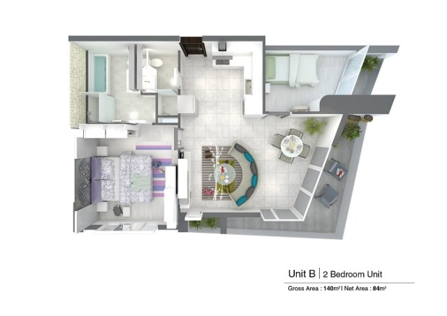 two and three bedroom_ページ_5