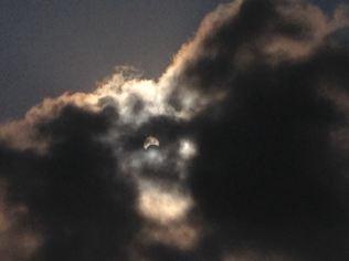 Eclipse Silvia Cordoba 3