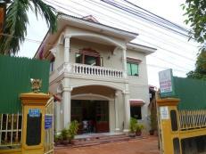 Learn4life cambodia