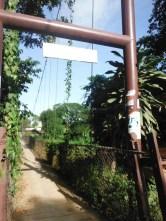 bridge-entrance