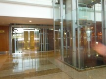 great-glass-elevator-exterior
