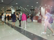 luggage-collection-phnom-penh