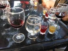 wine-tasting-line-up