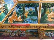 100-pillars-pagoda-and-croc-tale