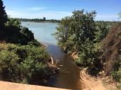 18-jan-cycling-bridge-view-to-the-river