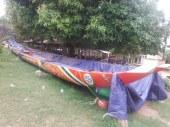 dragon-boat-on-silk-island-phnom-penh