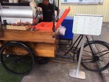 cyclo-cafe
