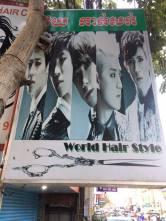 world-hair-cuts